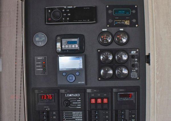 Leopard 58 image