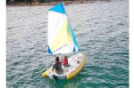Walker Bay Breeze 10image
