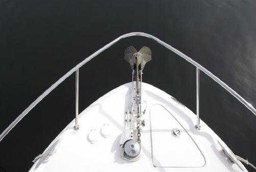 Sea Ray 290 Amberjack image