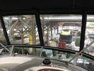 Bayliner 3488 Command Bridge Motoryachtimage