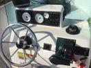 Seaswirl Striper 2100 Center Consoleimage
