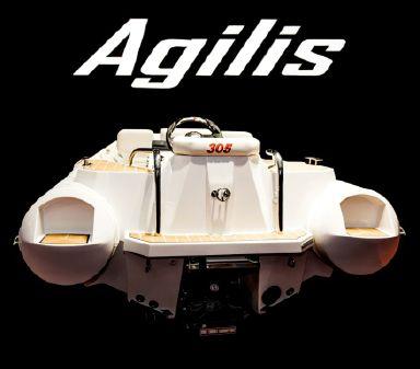 Agilis 305 image