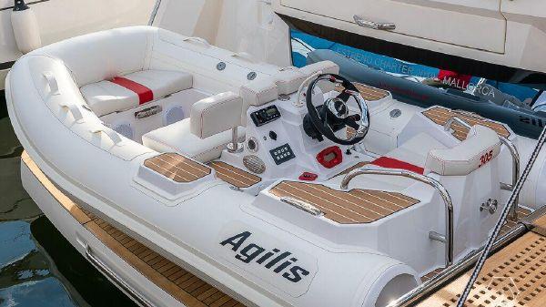 Agilis 305