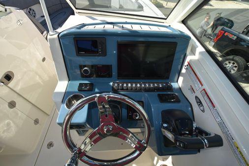Stingray 269 DC image