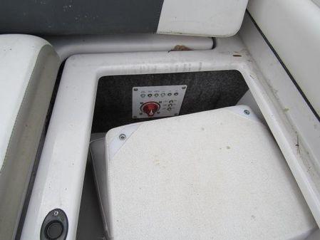 Scarab 195 HO Impulse image