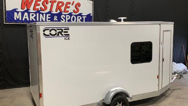 Core Ice 6515 AC