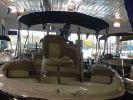 Stingray 186 Center Console Deck Boatimage