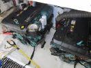 Sealine S38 OPEN SPORTimage