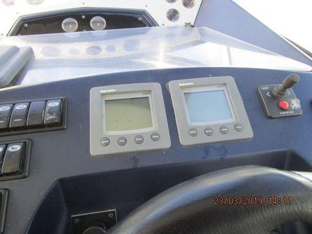 Sealine S38 OPEN SPORT image
