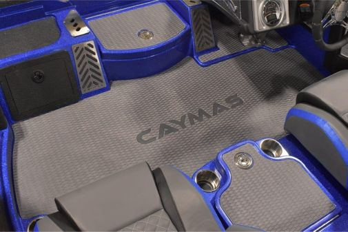Caymas CX 20 PRO image