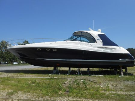Sea Ray 500 Sundancer image