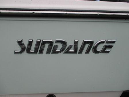 Sundance DX 20 image