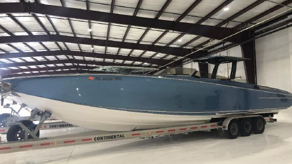 Boats For Sale - Suncoast Powerboat and Yacht Brokerage