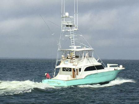 Buddy Davis 61 Sportfish image