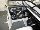 Yamaha Boats AR 210image