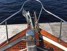 Marine Trader image