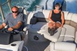 Avalon Catalina Platinum Rear J Lounge - 27'image