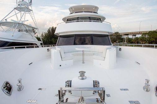 President 870 Tri Deck LRC image