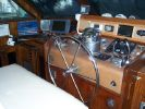 Hatteras Motoryachtimage