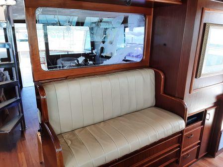 Hatteras 56 Motoryacht image