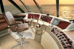 Bayliner 4788 Pilot House Motoryachtimage