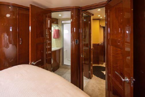 Marquis Boathouse AND Motoryacht image