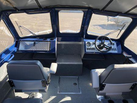 Thunder Jet 210 Luxor LTD image