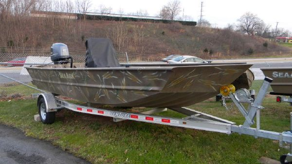 Seaark Boats For Sale >> Seaark Boats For Sale Duckys Boats In United States