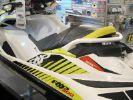 Bombardier SEADOO RXP-X 300image