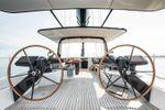 X-Yachts X6⁵image