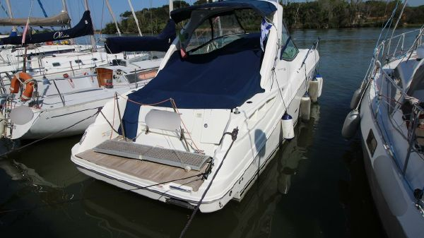 Sea Ray Boats for Sale - Approved Boats