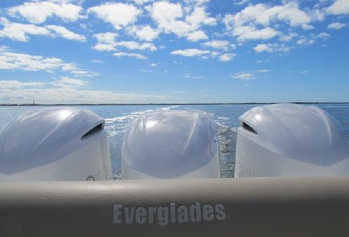 Everglades 360LXC image