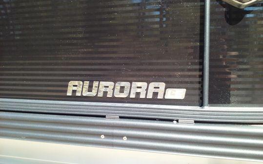 Manitou 230 Aurora LE image