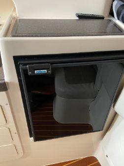 Grady-White 330 Express image