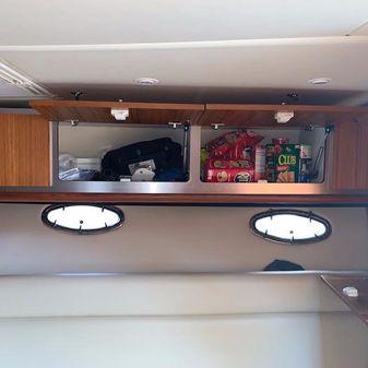 Tiara Yachts 36' Open image