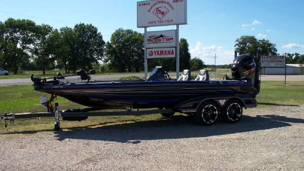 Diamond Sports Marine - New & Used Boats Sales, Service, and