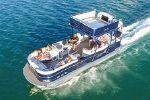 Avalon Catalina Platinum Cruise Funship - 27'image