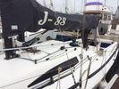 J Boats J/88image