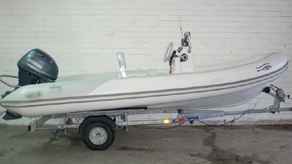 Ribeye TS480