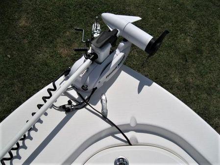 Sea Fox 180 Viper image