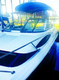 Regal Cruiser image