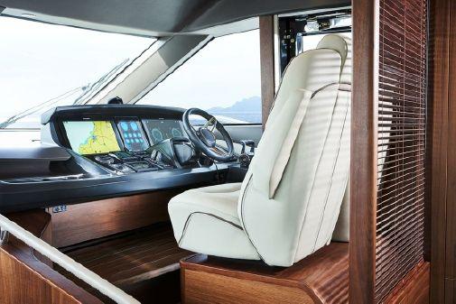 Princess Y78 Motor Yacht image