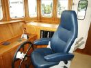 Houseboat Steel Trawlerimage