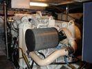 Carver 450 Voyager Pilothouseimage