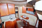 Cruisers Yachts 370 Expressimage