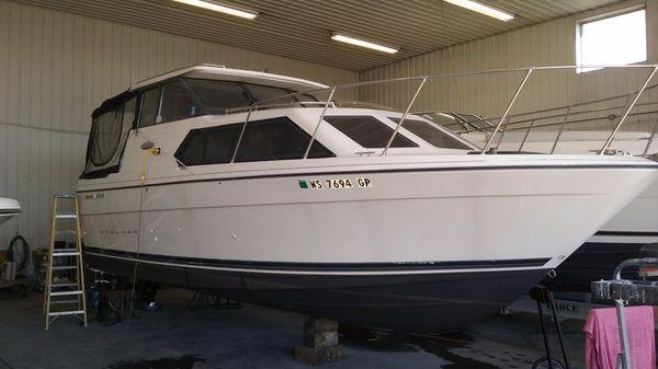 Bayliner 2859 Ciera Classic