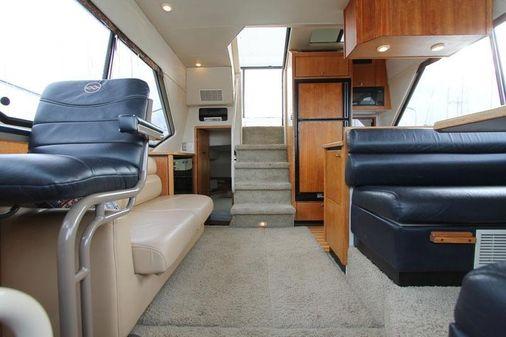 Bayliner 3587 Motoryacht image