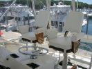 Ocean Yacht Super Sport Flybridgeimage