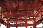 Export Yachts Don Brooke Pilothouse Ketchimage