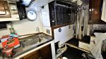 Don Brooke - Export Yachts Cavalierimage